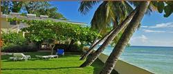 Dover Beach Vacation Homes & Resorts