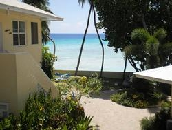 Dover Beach Vacation Rentals